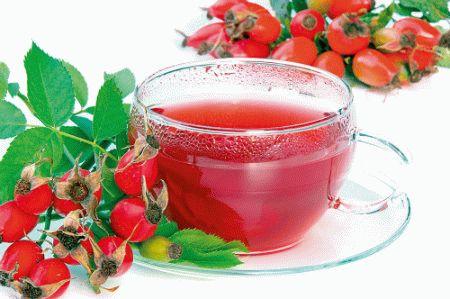Монастырский чай от паразитов купить Украина