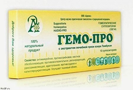 Прополис дн лечение простатита