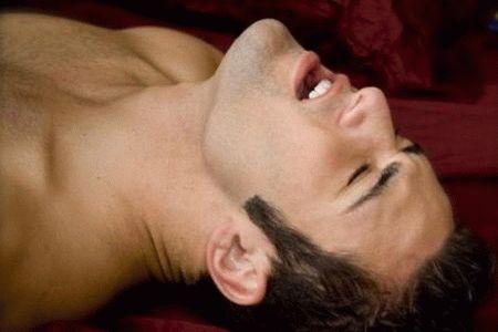 Как лечить простату луковой шелухой