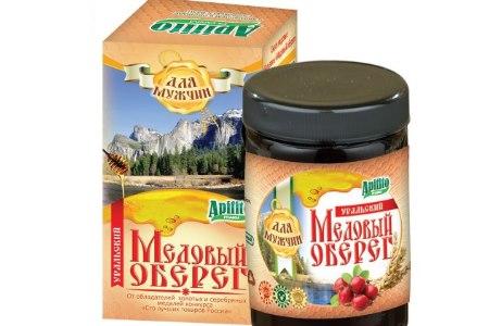 Простатилен уколы цена в казахстане