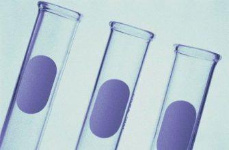 Анализ секрета (сока) простаты: как делать и трактовать результаты