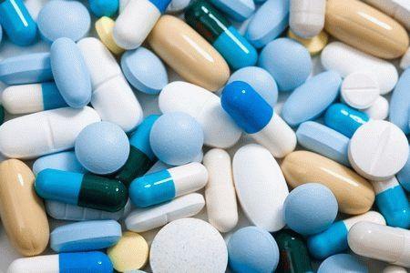 Обзор самых лучших средств от простатита