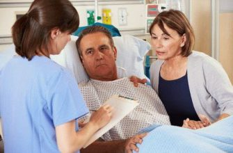 Какими последствиями грозит мужскому здоровью операция по удалению простаты