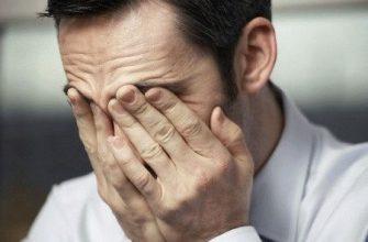 Как воспаляется простата: о симптомах и лечении