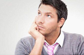 Как правильно выбрать между Простатиленом и Витапростом