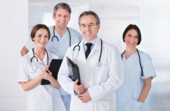 Эффективные способы лечения простатита у мужчин