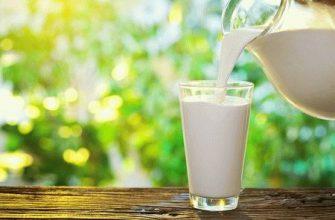 Ученые провели новые опыты на молоке и заявили, что оно не такое полезное как считалось