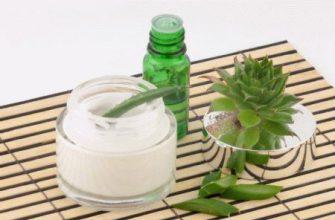 Поможет ли лечение простатита травами?