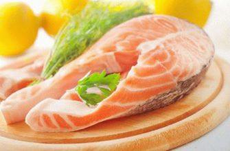 Особенности правильного питания при возникновении простатита у мужчин