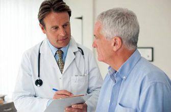 Как диагностировать простатит: осмотр, инструментальные и лабораторные методы исследования