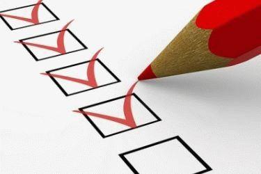 Диагностический онлайн-тест на выявление главнейших признаков простатита
