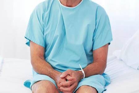 Простатит: методы лечения этого заболевания