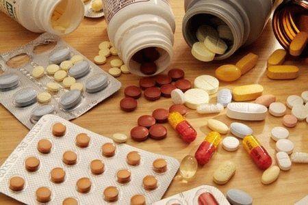 Список препаратов для лечения простатита и аденомы простаты у мужчин