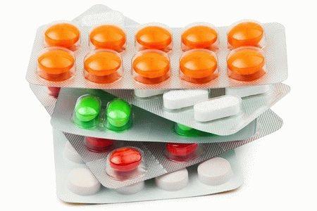 Какое лечение простатита самое быстрое и эффективное (в домашних условиях и не только)