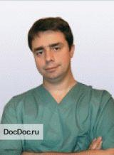 Киселев Евгений Николаевич