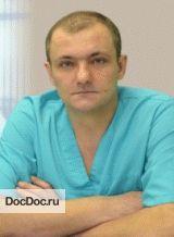Степанов Вадим Анатольевич