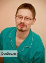 Магадеев Радимир Робрифович