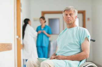 Причины возникновения, симптомы и способы лечения рака простаты