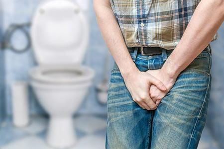 Все про дефекационную и микционную простаторею у мужчин